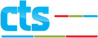 CTS Systems